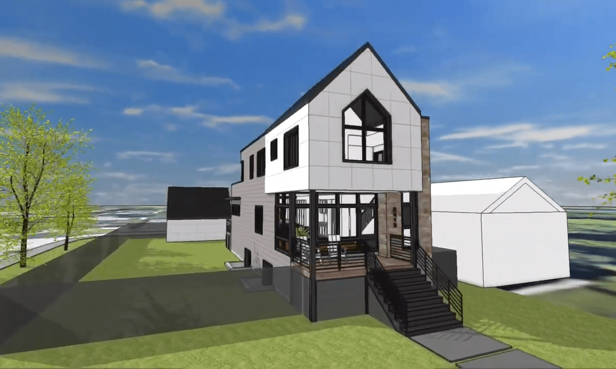 All-Electric Custom Homes: The Next Generation Of Residential Life In Illinois