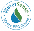 certification for water-efficient products in homes