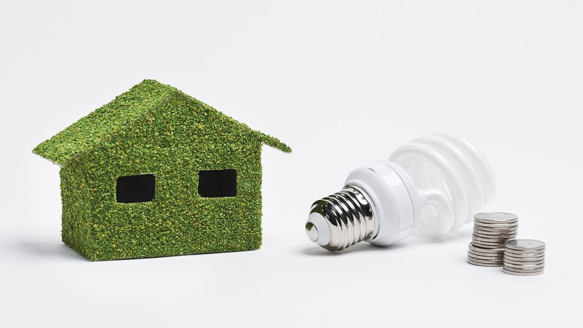 Why Building Green Custom Homes Is Better?